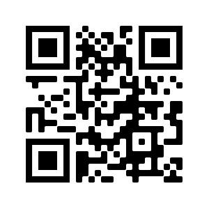 www.mlpd-heilbronn.de