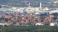 Audi: Abbau von Arbeitsplätzen durch die Hintertür