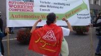Klima-Aktionstag 2019: Bisher größte Fridays-for-future-Demo in Heilbronn